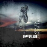Ray Wilson, The Weight of Man