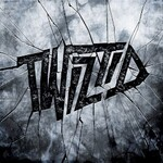 Twiztid, Unlikely Prescription