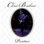 Chris Brokaw, Puritan
