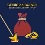 Chris de Burgh, The Legend of Robin Hood mp3