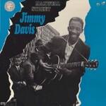 Maxwell Street Jimmy Davis, Maxwell Street Jimmy Davis mp3