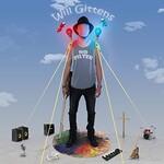 Will Gittens, No Filter