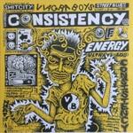 Viagra Boys, Consistency of Energy