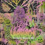 Wharflurch, Psychedelic Realms ov Hell