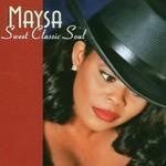 Maysa, Sweet Classic Soul