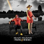 Sean Filkins, War and Peace & Other Short Stories