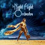 The Night Flight Orchestra, Aeromantic II mp3