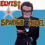 Elvis Costello & The Attractions, Spanish Model