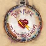 Bela Fleck, My Bluegrass Heart