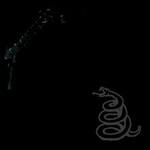 Metallica, Metallica (Remastered Deluxe Box Set)