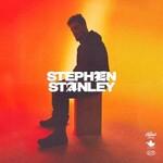 Stephen Stanley, Stephen Stanley