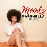 Marshella Muzic, Moodz