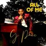 G. Pace, All of Me