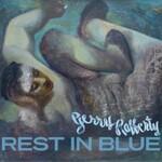 Gerry Rafferty, Rest in Blue