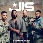 JLS, Eternal Love