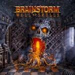 Brainstorm, Wall Of Skulls