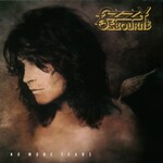 Ozzy Osbourne, No More Tears (30th Anniversary Expanded Edition)
