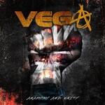 Vega, Anarchy and Unity