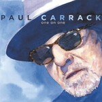 Paul Carrack, One on One