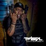 Twista, Shooter Ready