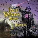 Uncle Watson's Widow, Hindsight