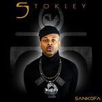 Stokley, Sankofa