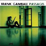 Frank Gambale, Passages