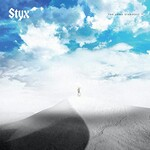 Styx, The Same Stardust EP