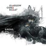 Glasgow Coma Scale, Sirens