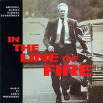 Ennio Morricone, In The Line Of Fire
