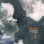 MONO, Pilgrimage of the Soul