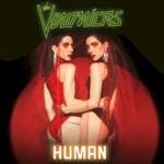 The Veronicas, Human