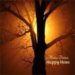 Maria Daines, Happy Hour