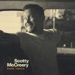 Scotty McCreery, Same Truck