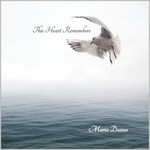 Maria Daines, This Heart Remembers