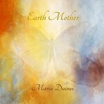 Maria Daines, Earth Mother