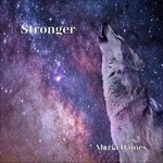 Maria Daines, Stronger