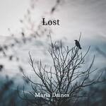 Maria Daines, Lost