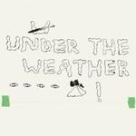 Homeshake, Under The Weather