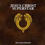 Andrew Lloyd Webber, Jesus Christ Superstar (50th Anniversary Deluxe Edition)