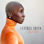 Cynthia Erivo, Ch. 1 Vs. 1