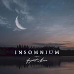 Insomnium, Argent Moon