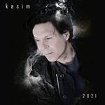 Kasim Sulton, Kasim 2021
