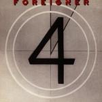 Foreigner, 4