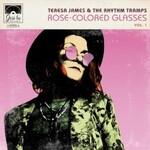Teresa James & The Rhythm Tramps, Rose-Colored Glasses Vol. 1