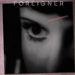 Foreigner, Inside Information