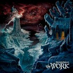 Rivers of Nihil, The Work