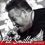Pat Smillie, Last Chance