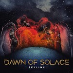 Dawn of Solace, Skyline