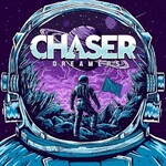 Chaser, Dreamers